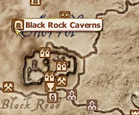 File:Black Rock Caverns Map.png