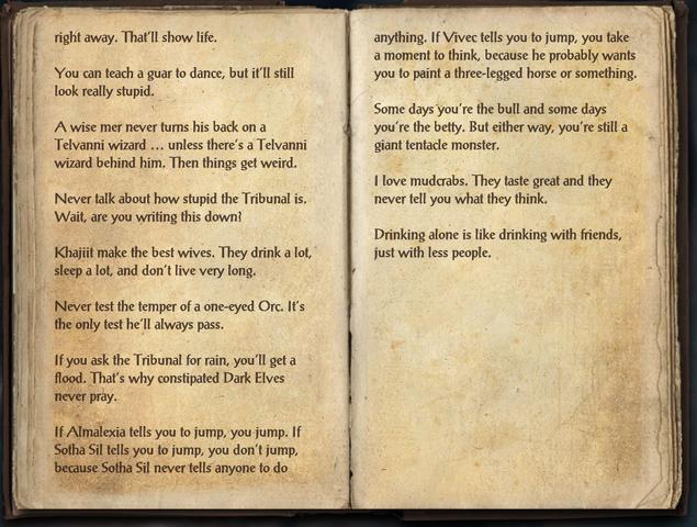 File:Drunken Aphorisms - Page 2.png