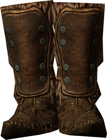 File:Fur Boots.png