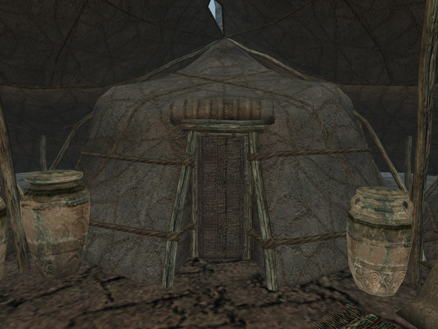 File:Han-Ammu's Yurt Exterior View.png