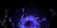 Expel Daedra