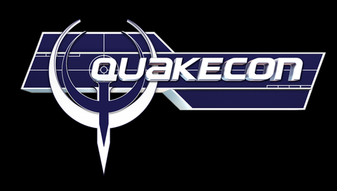 File:Quakecon 2011 dated1296233155.png