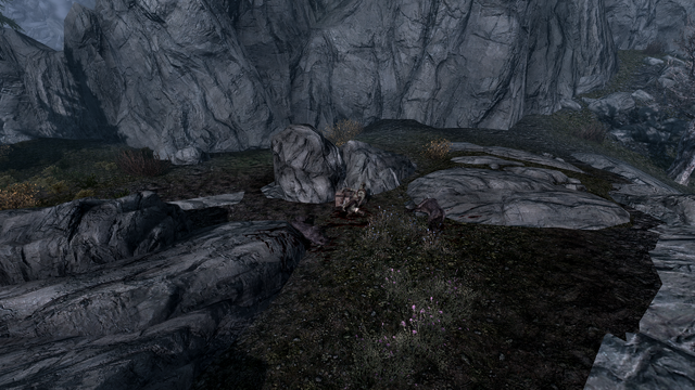 File:TESV Location Bloodied Bandit.png