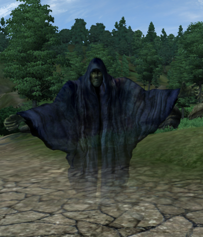 File:TestWraith01.png