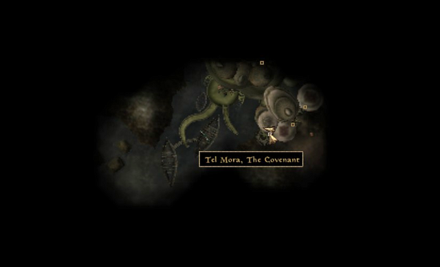 File:The CovenantMapLocation.png