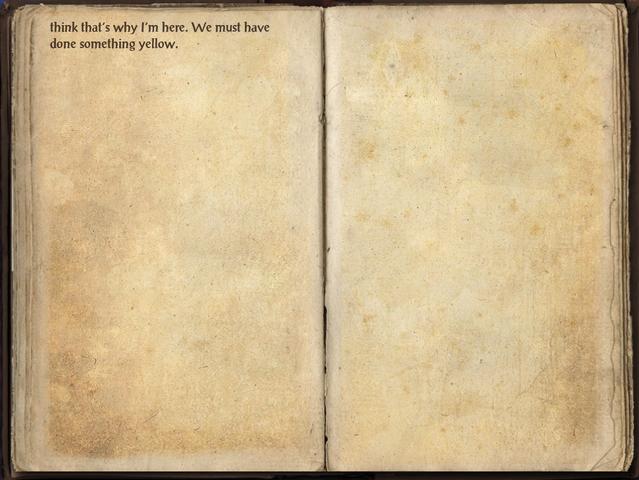 File:A Prisoner's Journal 2 of 2.png