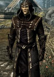 File:Hooded Thalmor Robes.jpg