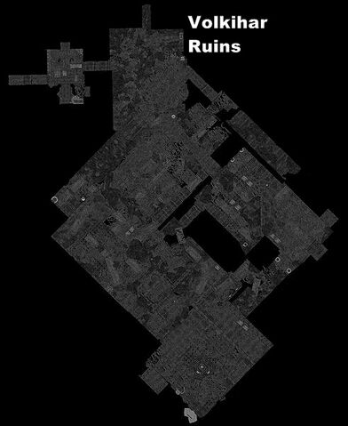 File:Map Volkihar Ruins.jpg