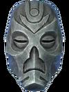 Vokun Mask.png