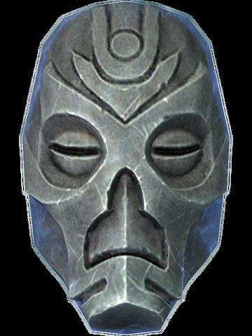 File:Vokun Mask.png