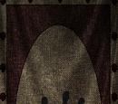 Тёмное Братство (Skyrim)