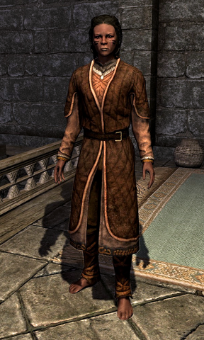 File:Fine Clothes 000CEE80.png