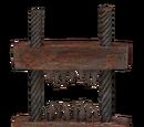 Torture Tool