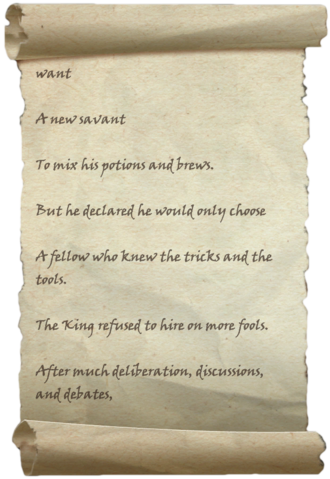 File:Ancient Scrolls of the Dwemer V 2.png