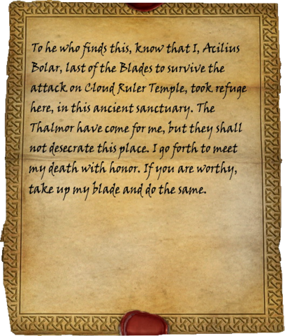 File:Bolar's Writ.png