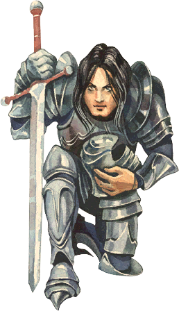 File:Class creation knight.png