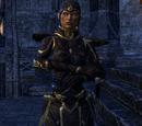 Corporal Fairenwen