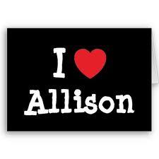 File:I love allison.jpg