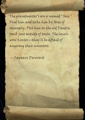 File:Note from Captain Dunveril.png
