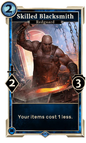 File:Skilled Blacksmith (Legends).png