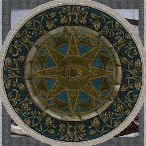 File:TESIV Banner Mages Guild.png