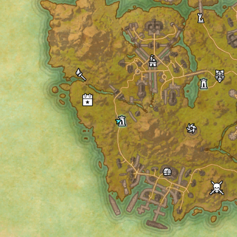 File:Greenwater Wayshrine Map (Edited).png