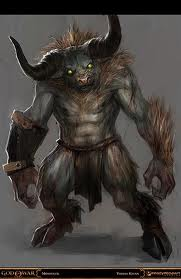 File:Minotaur Dark.jpg