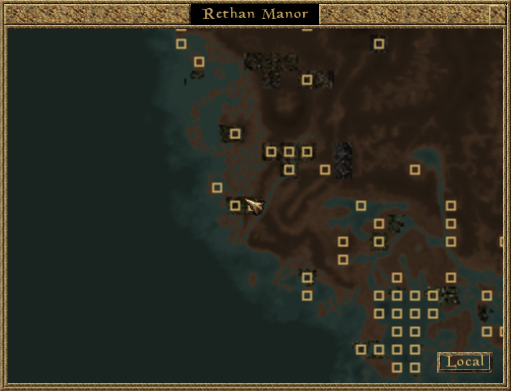 File:Rethan Manor World Map.png