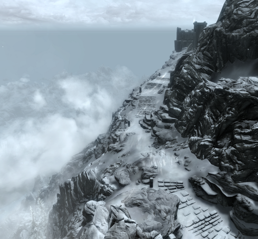 File:7000 steps skyrim.png