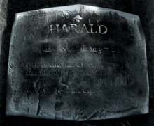 Harald's Plaque.png