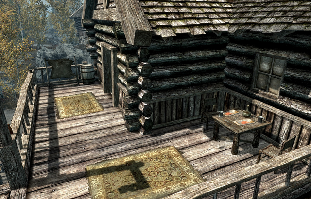 File:Honeyside porch.png