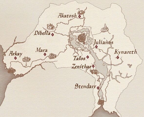 File:Wayshrines Map.jpg
