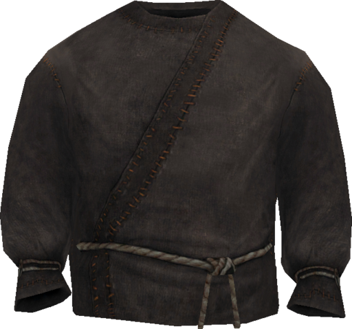 File:Grey Robes.png