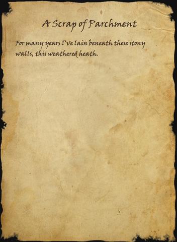 File:A Scrap of Parchment.png