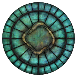 File:Arkay Stained Glass Circle.png