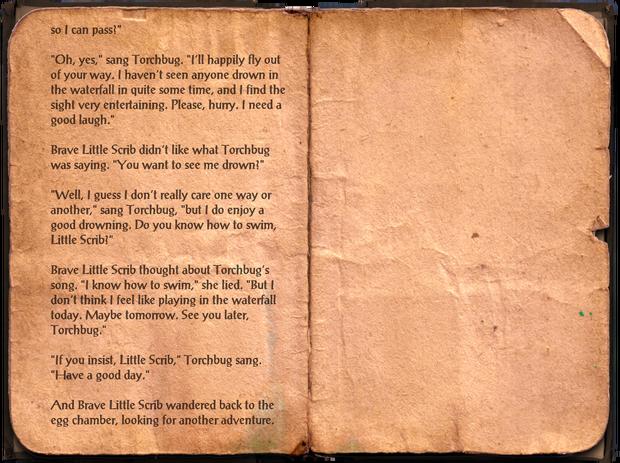 File:Brave Little Scrib 2.png