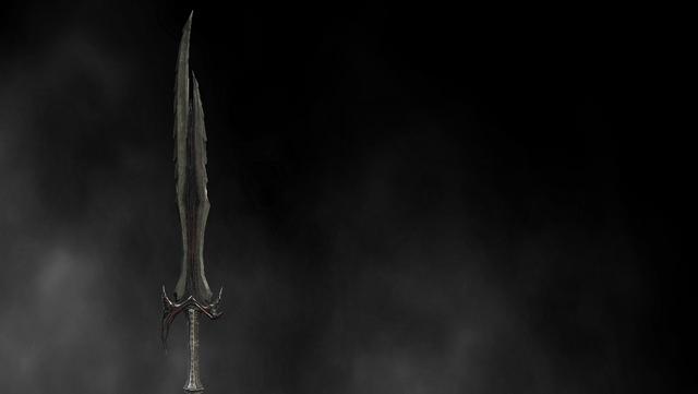File:Screen sword.png