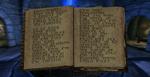 Unknownbook vol4p3