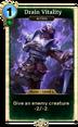 Drain Vitality 2 (Legends).png