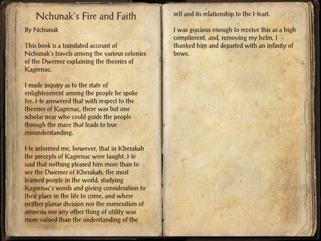 File:Nchunak's Fire and Faith.png