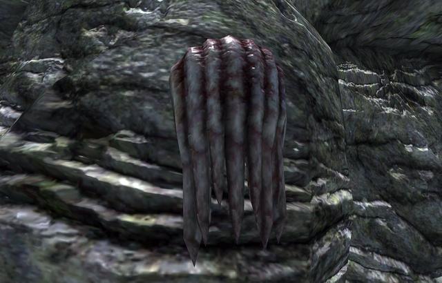 File:Swamp Tentacle.png