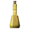 File:TESV StrengthPotion.png