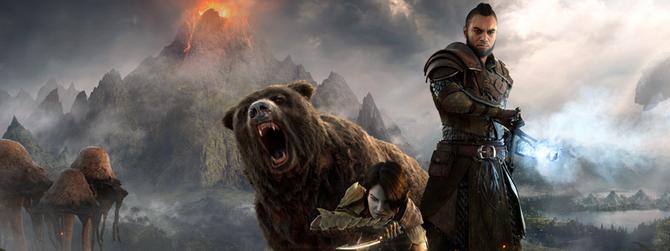 IE-ESO-Morrowind-Banner