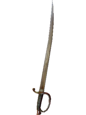 File:M IronSaber.png