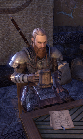 File:Kailstig the Axe.png