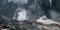 Forgotten Vale Overlook