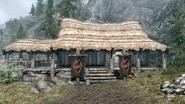 Penitus Oculatus Outpost
