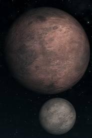 Arquivo:Skyrim Moons.jpg