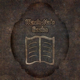 File:TESIV Sign Machnas Books.png