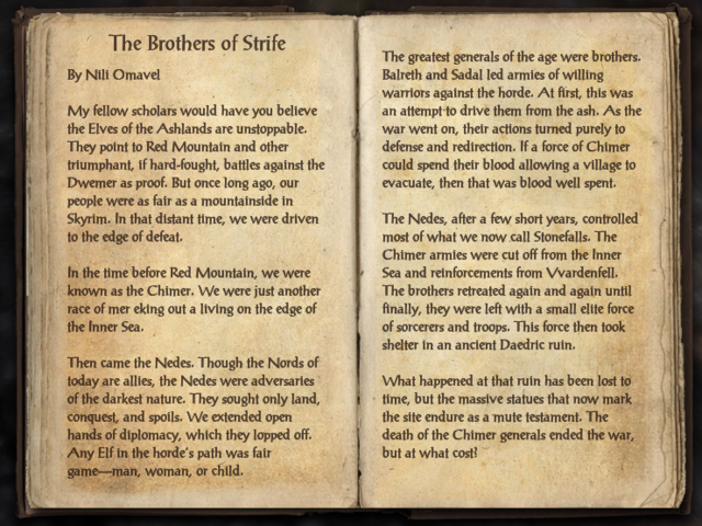 File:Brothers of Strife, page 1.png
